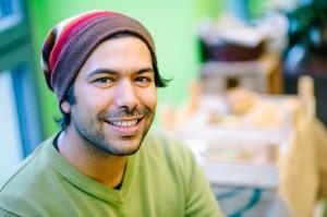 Kundenmeinung Start-up Bauerntüte