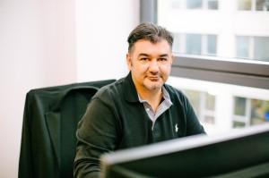 Kundenmeinung Freiberufler Ali Mokhtari