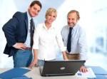 Experten-Team für Telekom Business-Tarife