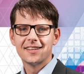 Markus Hegele - Experte für Telekom Business-Tarife
