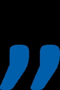 Kundenmeinungen Telekom Business-Tarife