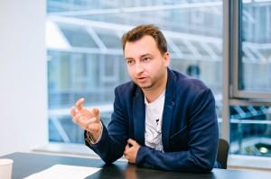 Telekom Business-Tarife Kleinunternehmen MAK3it